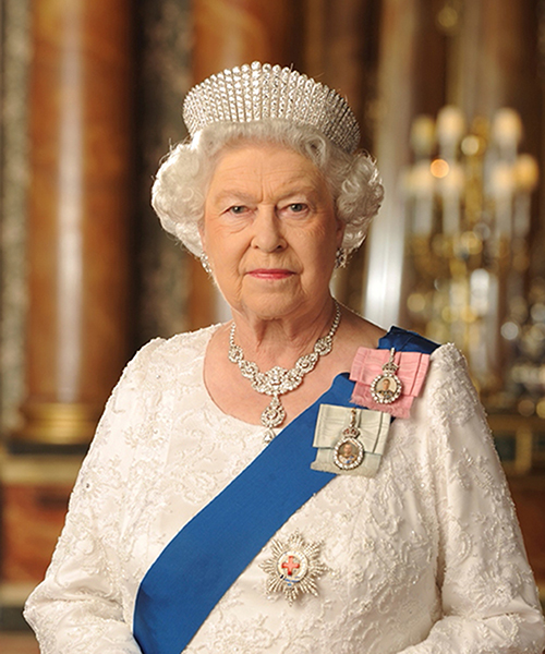 Hm The Queen Online Use Only (003)