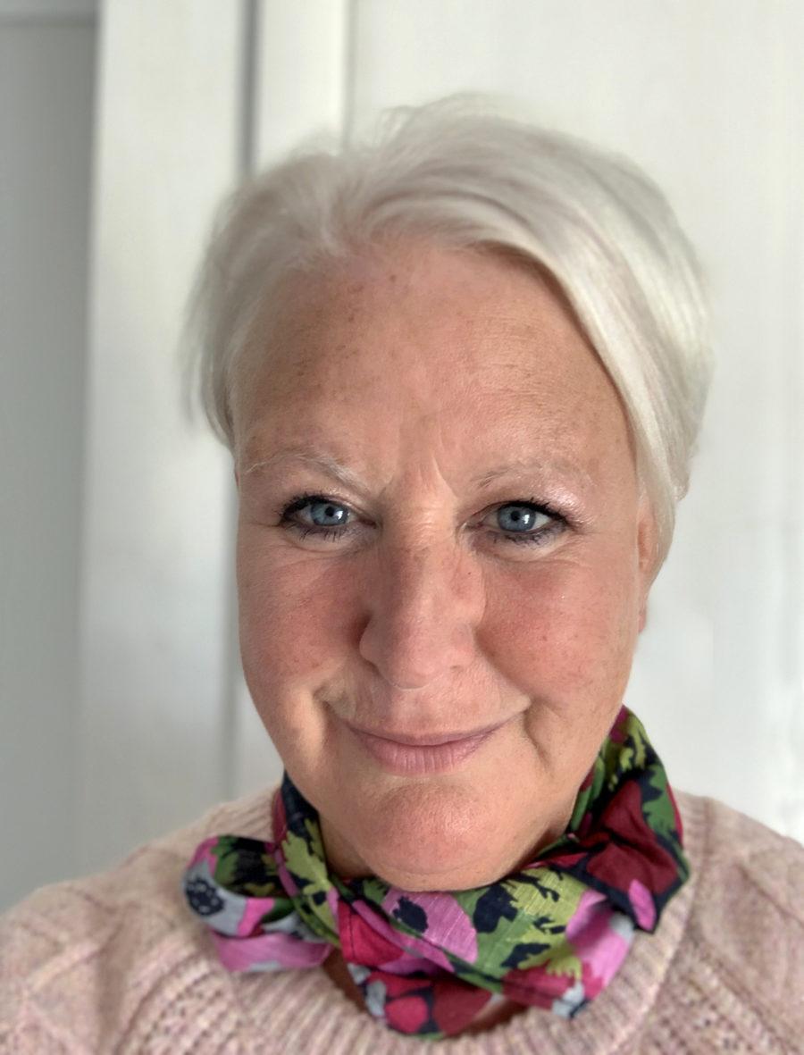 Jane Rawlins Profile Pic